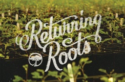 Arbor Returning Roots Program