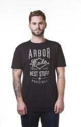 arborbambootee